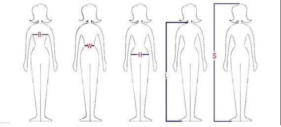 New A Line 1 Hoop Lycra Bridal Accessories Crinoline Slip
