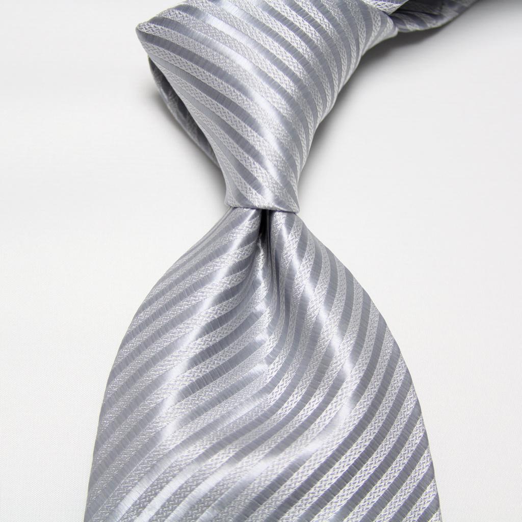 Neckties Men's Ties Wedding Ties Striped Ties Dress Tie
