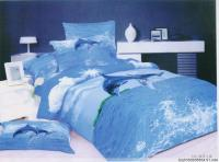 Blue Dolphin Queen Bedding Sets Quilt Duvet Covers Queen ...