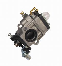 49cc mini chopper parts diagram 2 stroke carburetor 43cc 47cc 49cc 50cc mini pocket [ 1500 x 1451 Pixel ]
