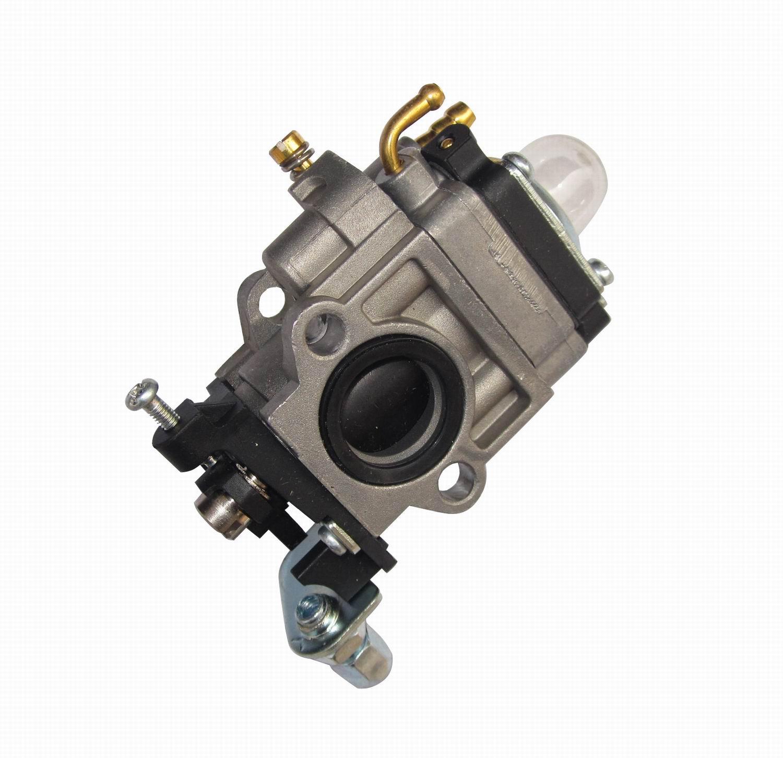 hight resolution of  49cc mini chopper parts diagram 2 stroke carburetor 43cc 47cc 49cc 50cc mini pocket