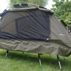 Ngt Fishing Chair Lightweight Camp Chairs Double Bed | Roole