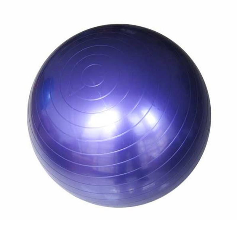 22 34yoga Ball Exercise Sculpting Ball  Air Pump Many