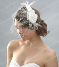 Cheap Wedding Hair Pieces Uk  Triple Weft Hair Extensions