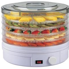 Kitchen Machine Oak Table And Chairs Dried Meal Food Drying Dehydrator Online With 162 85 Piece On Tony626999 S Store Dhgate Com