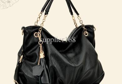 Fashion Bags For Cheap