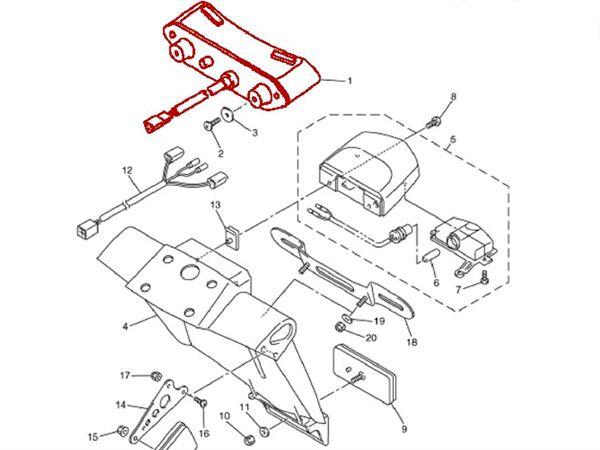 Wiring Diagram PDF: 2002 R1 Wiring Diagram