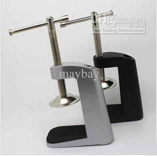 2017 Lamp Fixing Base Clamp  Led Desk Lamp Accessory