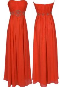 Donate Prom Dresses Charlotte Nc - Eligent Prom Dresses