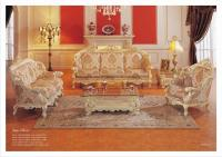 Hand Carved Furniture,Gorgeous Palace Furniture,hand ...