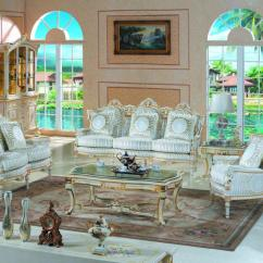 Italian Style Living Room Furniture Grey Hardwood Floors In Sofa Sets Frniture Classic Online With 14388 15 Set On Fpfurniturecn S