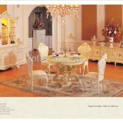 Italian Style Living Room Furniture Raymour And Flanigan Tables Hand Carved Bedroom Sets Luxury Cheap European Best Erotic