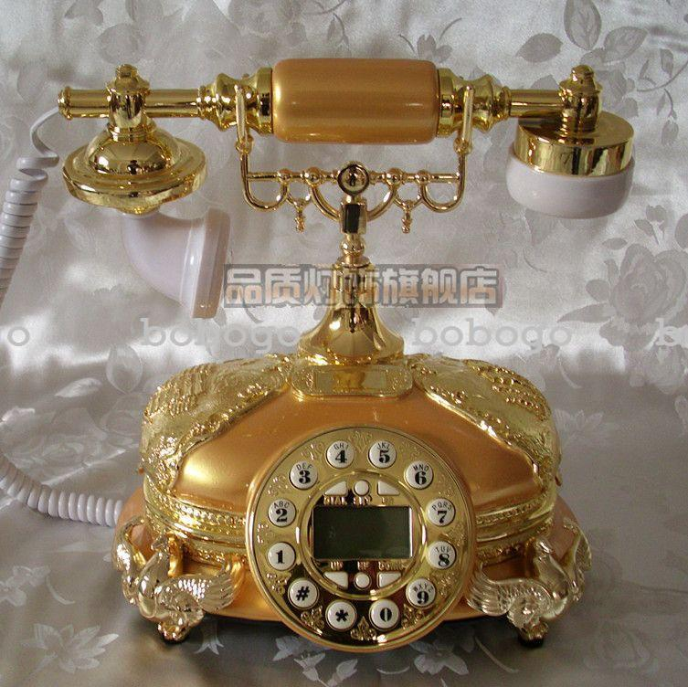 Image result for pic of a gold phone