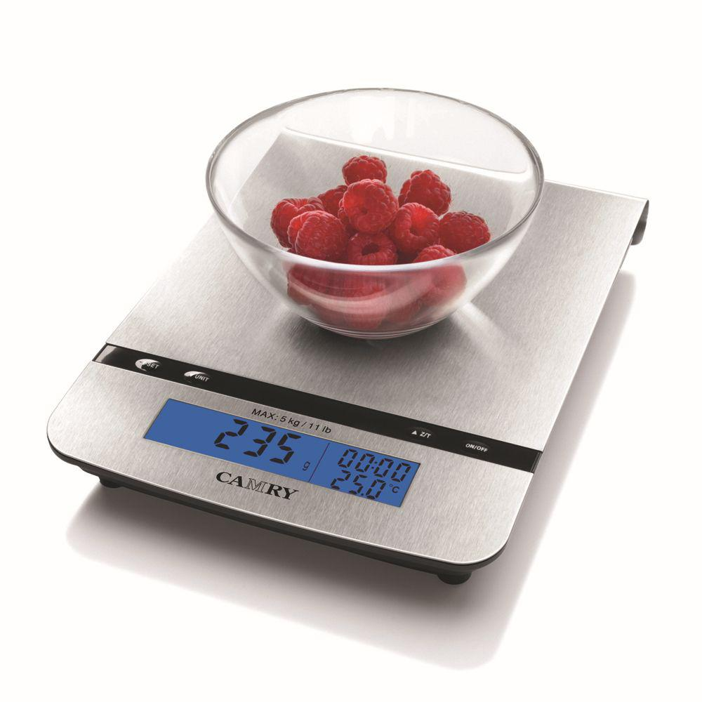 kitchen weight scale aid coffee grinder 5000g 1g digital electronic balance with stainless steel platform and alarm tim canada 2019 from sara2013 cad 25 65 dhgate