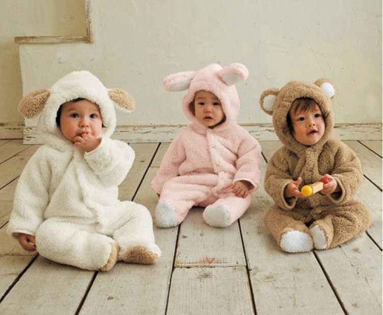 Buy Cheap Rompers For Big Save, Best Selling Autumn And ...