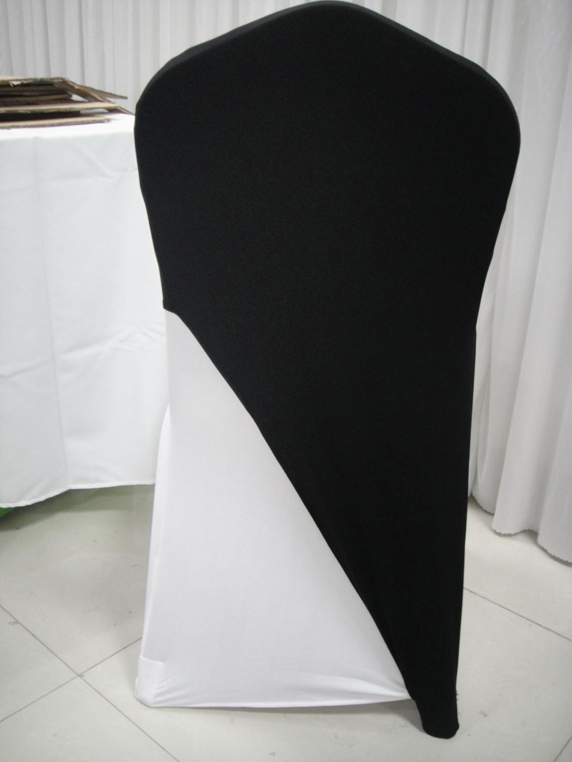 chair covers for you the amazing pocket colorful spandex cover cap online with 1 89 piece