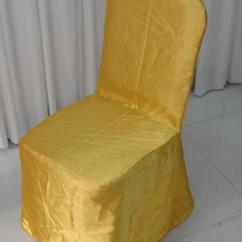 Average Cost Of Table And Chair Rentals White Upholstered Rocking Round Top Gold Banquet Satin Cover With For Wedding Use 5 Size Can Choose ...
