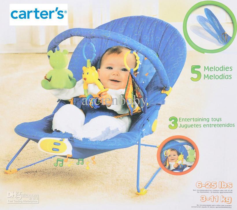 baby rocker chair the amazing pocket rocking music vibration adjustable cradle comfort chaise longue tables and chairs white porch from ascienbaby