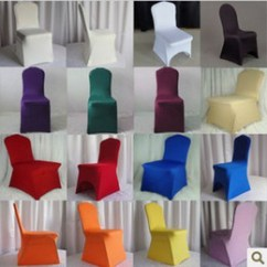 Party Chair Covers Canada Large Christmas Wholesale Best Selling 20 Pcs White Spandex Banquet Cover With An Arch