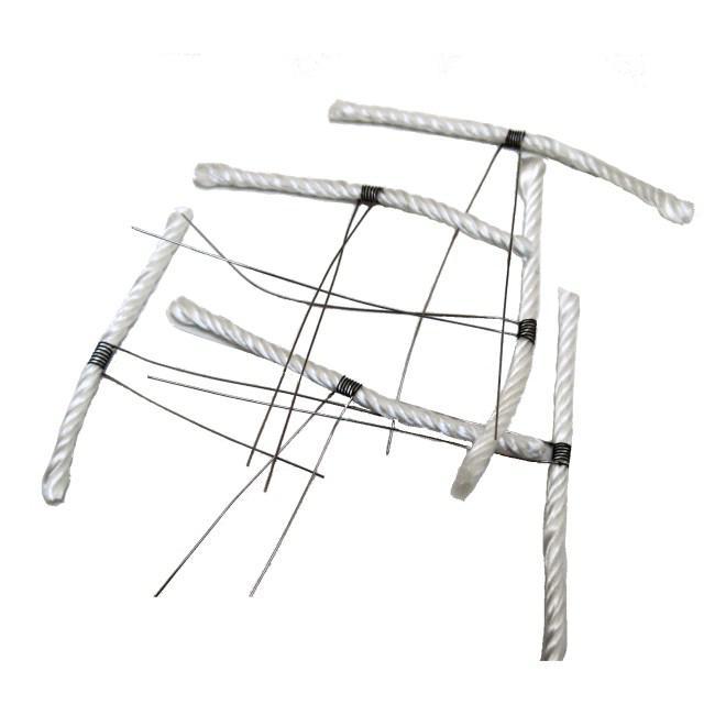 E Cigarette Replaceable Heater Resistance Coil Wire/Coil