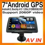 best buy gps