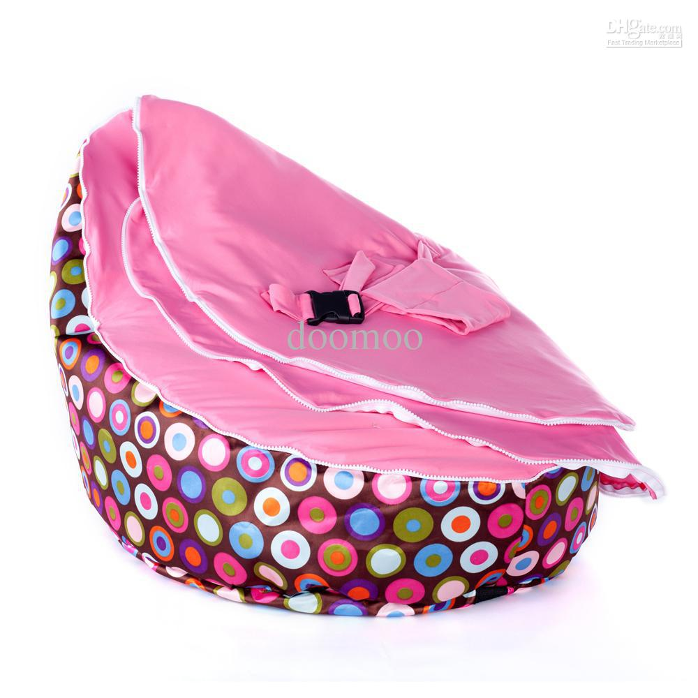 bean bag storage chair no plumbing pedicure chairs baby seat,bed,beanbag,sofa,no filler! online with $31.7/piece on doomoo's store | dhgate.com