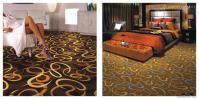 hotel-carpets Images - Frompo - 1