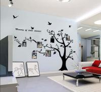 wall decorationation stickers tree | Roselawnlutheran