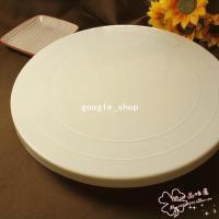 Flat Cake Plate. Wilton Cake Boards, Set of 12 Round Cake ...