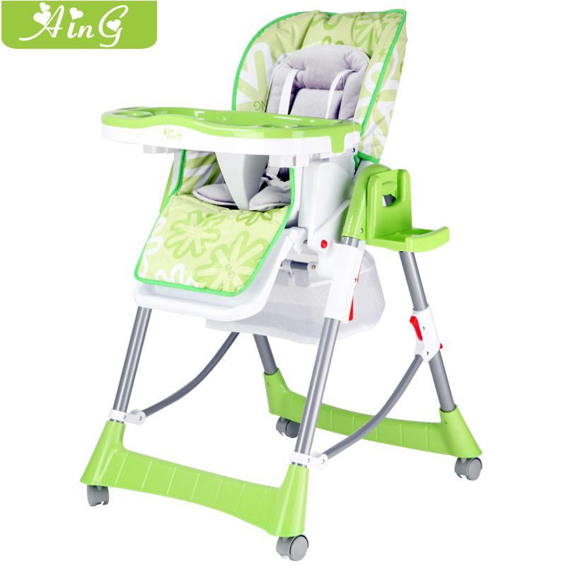 toddler booster chair office sitting area chairs 2017 promotion baby child aing dining multifunctional folding table and ...
