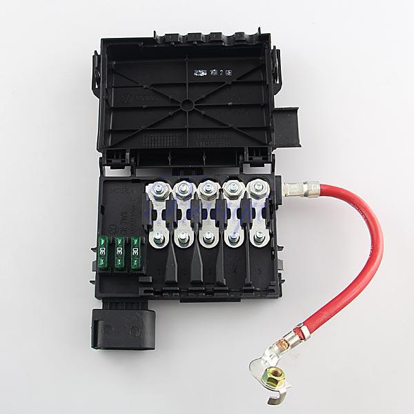 Audi Fuse Box Diagram Together With Electrical Wiring Diagrams For