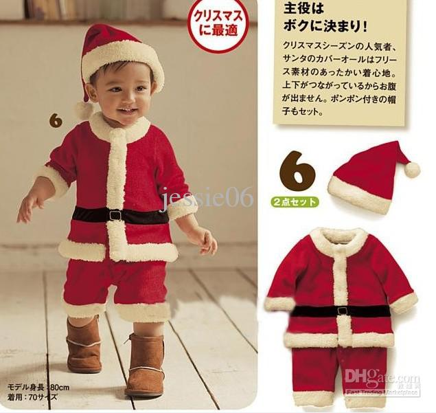 baby first christmas baby