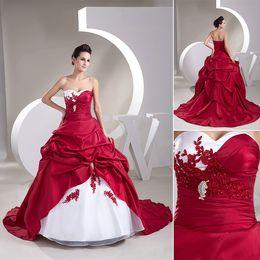 Ball Gown Flower Girl Dresses Supreme Designer Flower