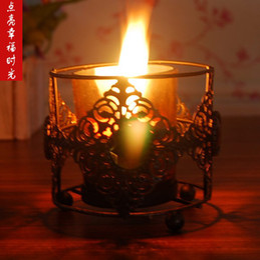 Wholesale Rustic Lanterns For Weddings Buy Cheap Rustic