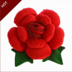Sofa Bed Uk Cheapest Leather Furniture Wholesale Decorative Pillow Covers 20x20 - Buy Cheap ...