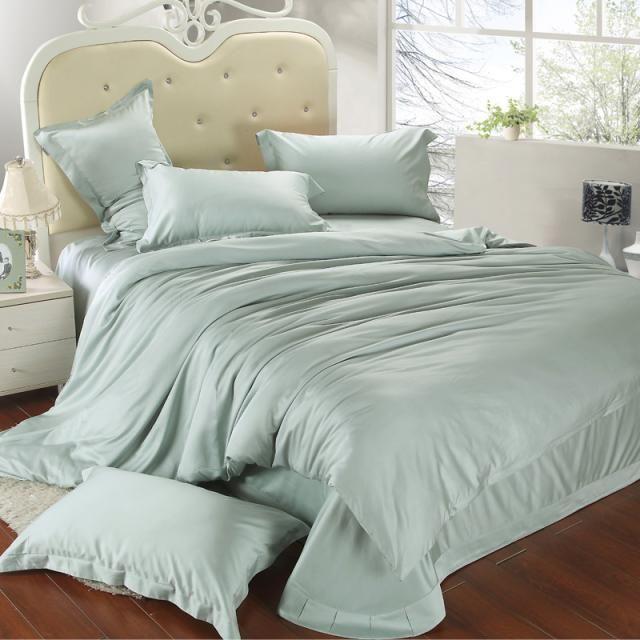 luxury king size bedding