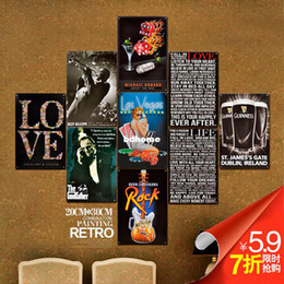 Discount Wholesale Home Decor Signs Wall 2017 Wholesale Home