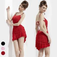Online Cheap Hot Sale Stage Wear Latin Dance Skirt Sexy ...