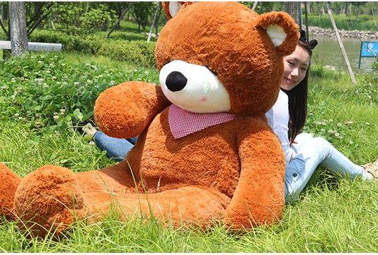 Plush Doll Toys Boyds Teddy Bears Christmas Toys Giant
