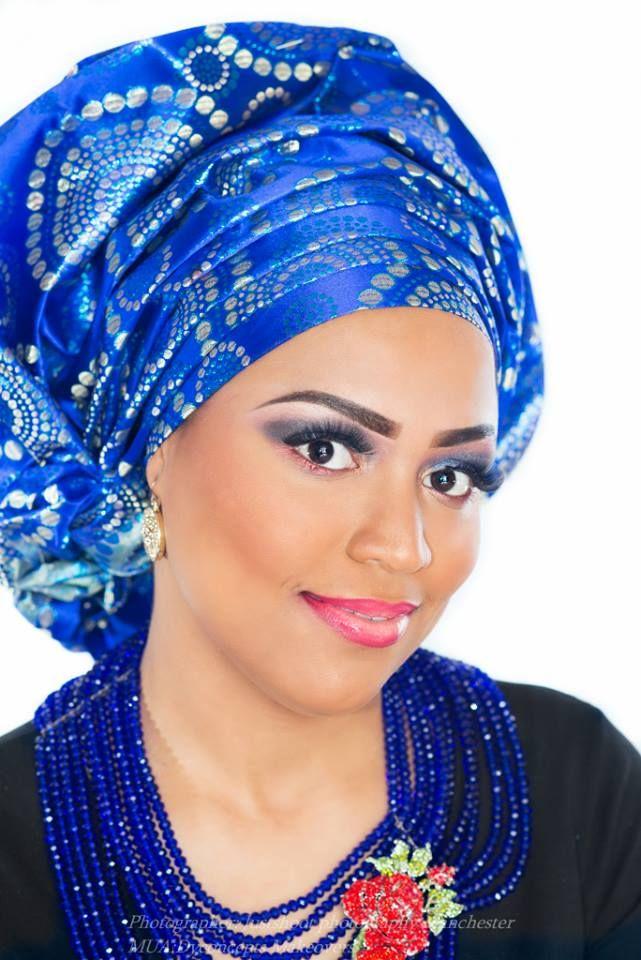 2019 African SEGO Headtie Head Wraps Gele Head Gear Scarfs