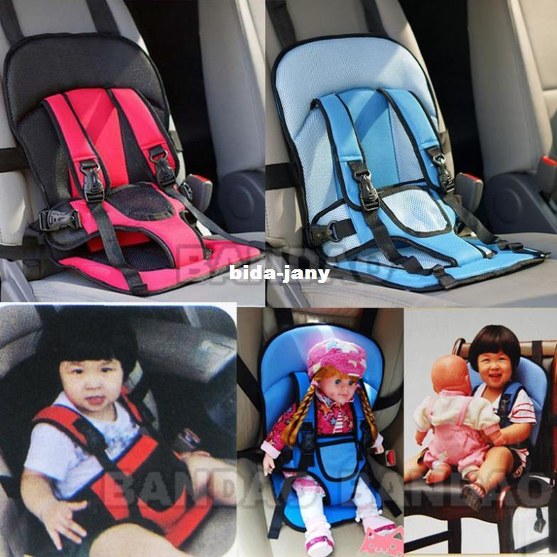 baby chair carrier revolving in english 2019 portable kids infant children car safety seat cover cushion multi function auto harness from bida jany 33 63 dhgate com