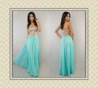 Cheap Prom Dresses San Antonio Tx - Eligent Prom Dresses