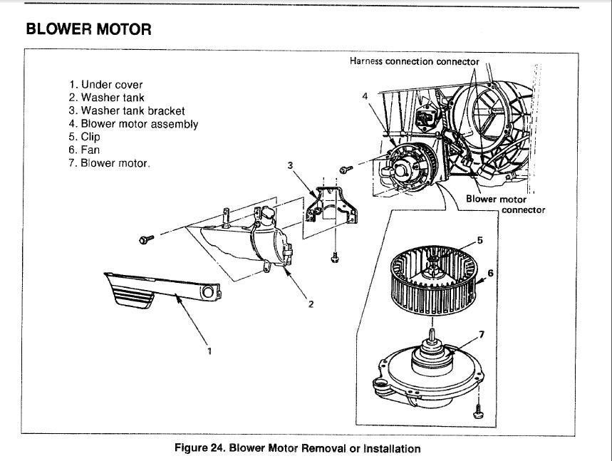 2014.02 Isuzu Css Spare Parts Catalog Diagnostic Tools