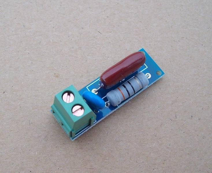 In Rc Circuit Public Circuit Online Circuit Simulator Docircuits