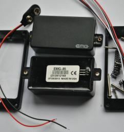 wrg 6760 emg 85 wiring diagram [ 1239 x 829 Pixel ]