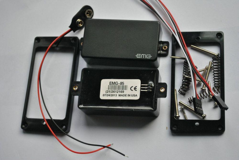 medium resolution of  wrg 6760 emg 85 wiring diagram
