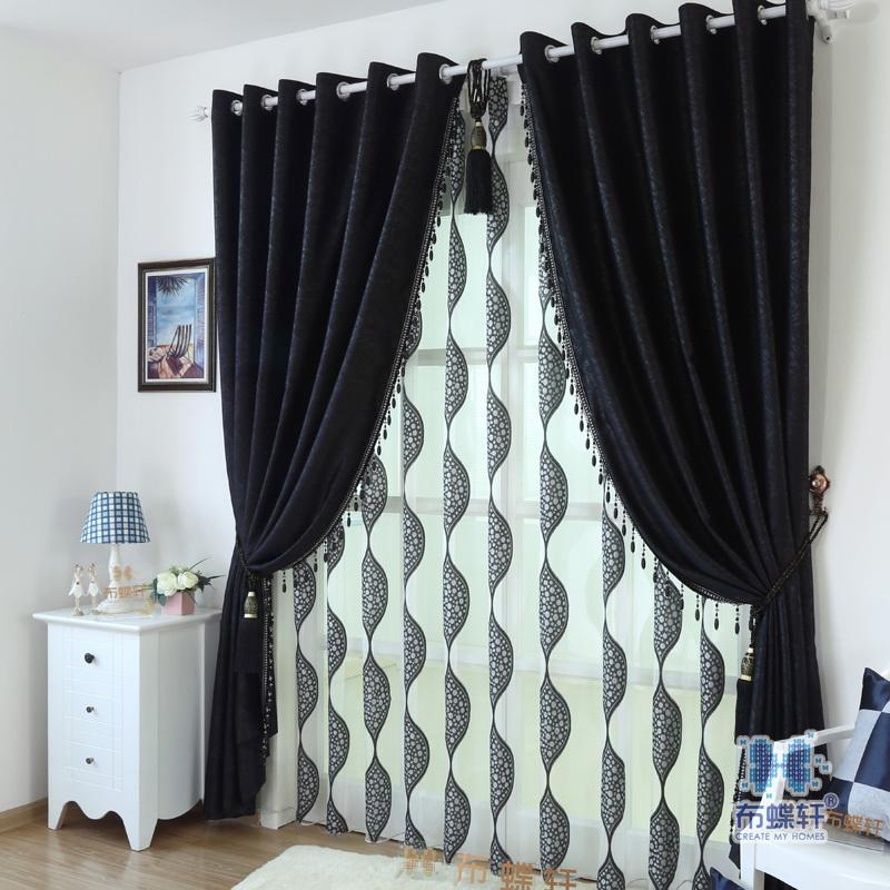 Cheap Luxury Curtains For Sale Free Shipping Luxury Curtains For