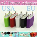 Get travel adapter at DHgate