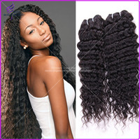 pare indian remy curly weave prices cheapest affordable indian remy on dhgate