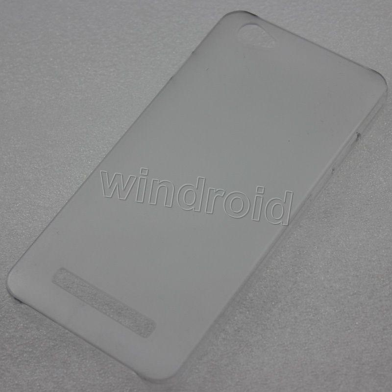 Best Goophone IP6 I6 5 MTK6582 Quad Core Smart Cell Phone